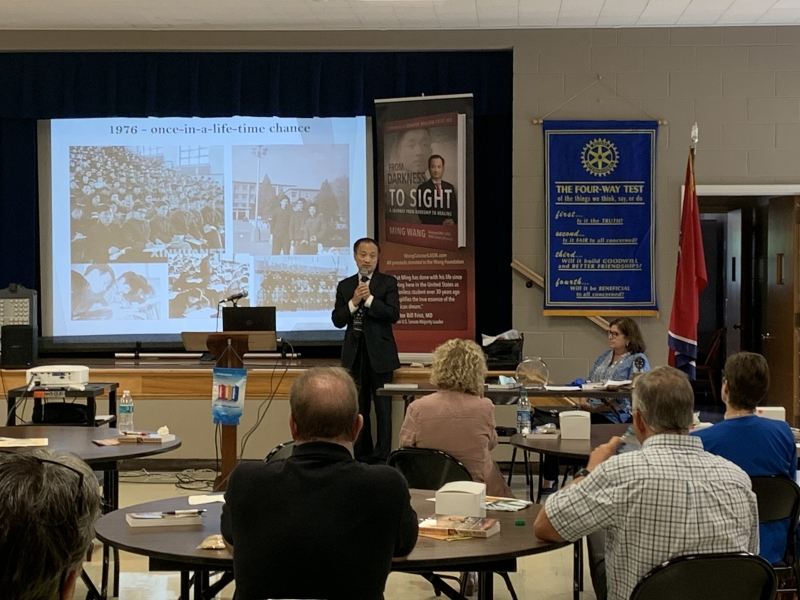 9-1-20-tue-talk-at-lebanon-rotary-club-ta-talk